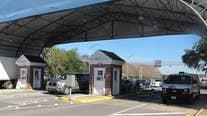 Pensacola shooting suspect was Saudi student, US official says