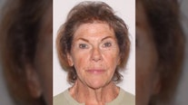 Silver Alert canceled for Sumter County woman