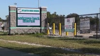 Volusia County Schools working to improve safety after brawl at Atlantic H.S.
