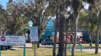 Security increased at Central Florida high school after fight in cafeteria leads to several arrests, police say