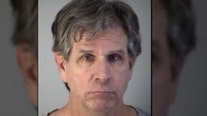 FDLE: Clermont man arrested on 10 counts of child pornography