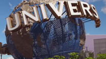 Report: Universal seeking another $348-million in 'high-crime-zone' tax credits