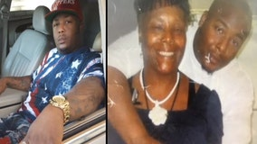 Police, victim's mother push for justice in 3-year-old Florida homicide case
