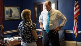 Yoho will not seek re-election to congressional seat