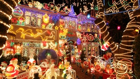 Christmas is just 2 weeks away: What you need to need to know as the holiday approaches