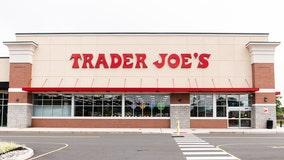 RECALL: Trader Joe's recalls egg white salad, potato salad over Listeria concerns