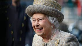 Dream job alert: Queen Elizabeth II looking for Head of Digital Engagement