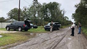 Deputies investigating 'suspicious death' in Flagler County