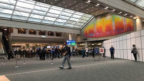 3 million travelers expected at MCO for holiday travel season