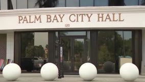 FOX 35 Investigates: Palm Bay city officials headed to Tallahassee to discuss glaring audit