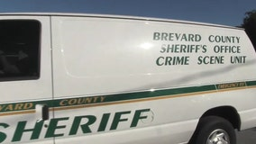 Resident shoots suspect attempting to break into Florida home, deputies say