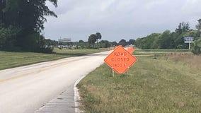 Officials: Brevard County bridge fix won't happen fast