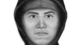 Orange County deputies searching for attempted rape suspect near UCF
