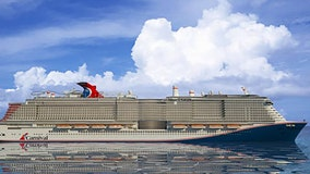 6 new cruise ships to begin sailing from Florida in 2020
