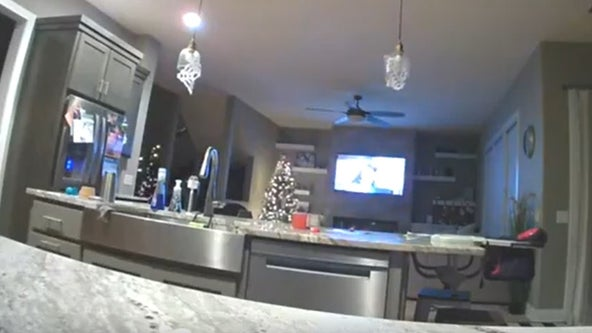 Tips for making sure in-home cameras are secure