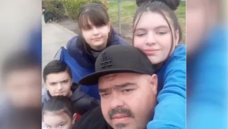 hemet-family-killed.jpg