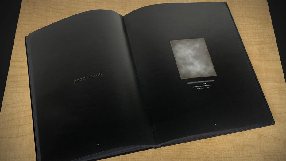 2018-yearbook-16x9.jpg
