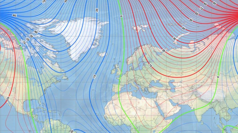 2020-model-NOAA.jpg