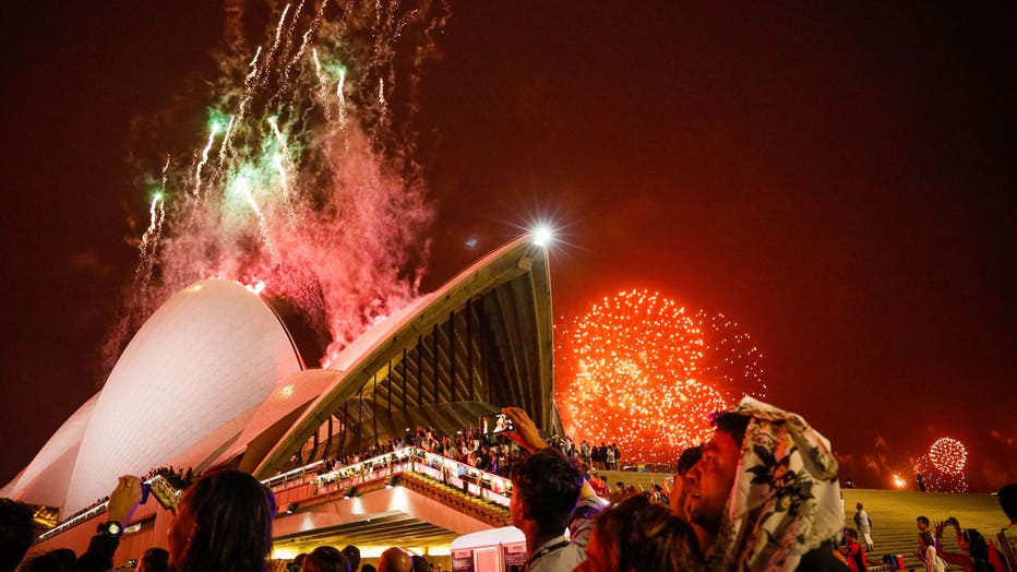 NEW-YEARS-2020-SYDNEY-GETTY.jpg
