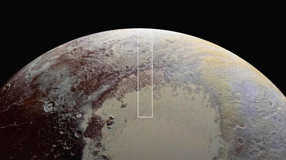 NewHorizonsBestViewOfPluto__NASA_Johns-Hopkins-University-Applied-Physics-Laboratory_Southwest-Research-Institute.jpg