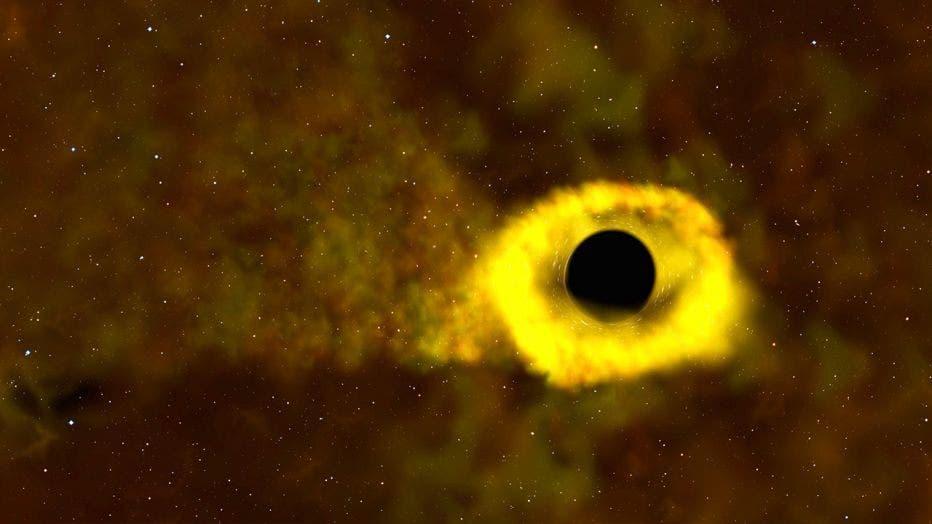 TESSBlackHoleEatsAStar__Banner__NASA-Goddard.jpg