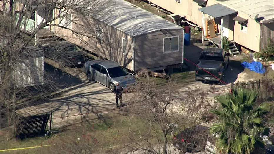 Three-killed-in-attempted-home-invasion.jpg