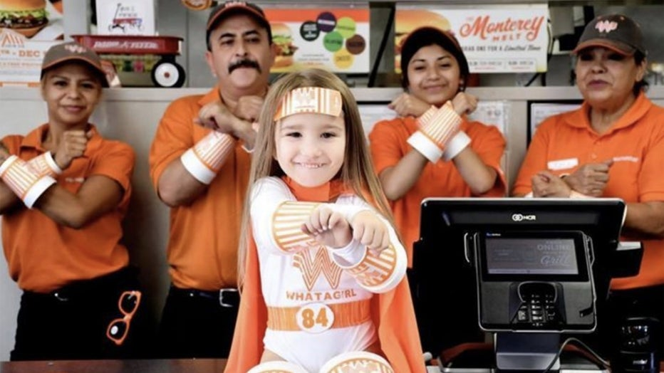 Whataburger1.jpg