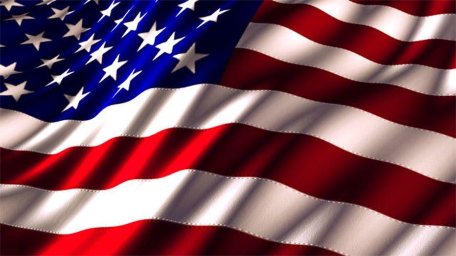flag-usa_1479051132609_2274572_ver1.0_1280_720.jpg