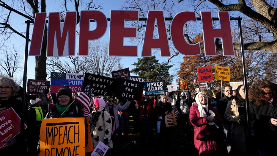 impeachment-rally-getty.jpg