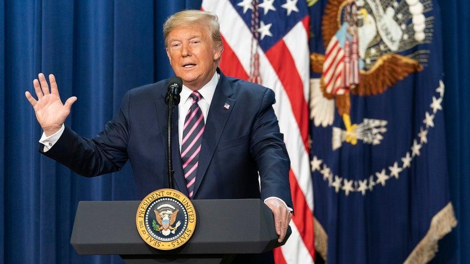 president_trump_generic_138_tia_dufour.jpg