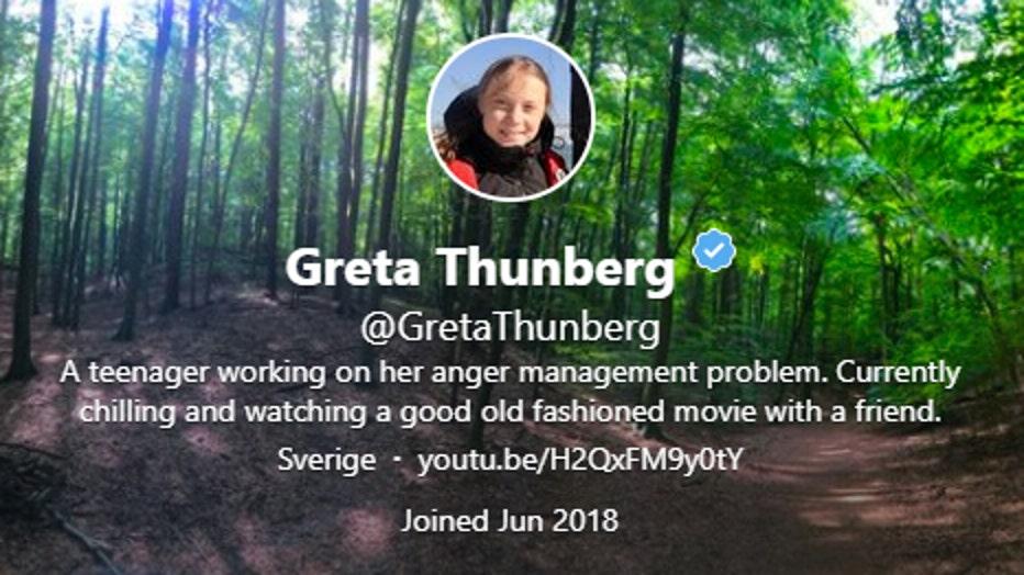 thunberg-twitter-bio.jpg