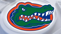 Florida Gators adapts to life with new quarterback, playmakers