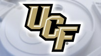 Smith scores 19, UCF upsets SMU after blowing big lead