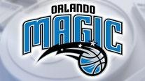 Augustin scores 24 as Magic rout slumping Rockets 126-106