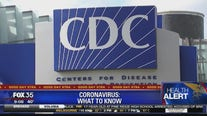 Coronavirus: What to know