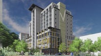 Push to build micro apartments in Downtown Orlando