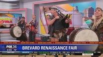 Brevard Renaissance Fair