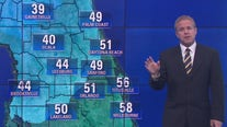 Major cooldown coming to Central Florida