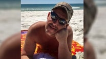 Florida veteran among Americans killed in plane crash fighting Australia wildfires