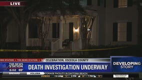 Questions remain after 4 people are found dead at a home in Celebration