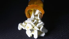 Florida sheriff: Opioid overdoses and deaths on the rise