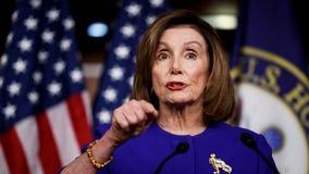 Pelosi: Americans want 'fair trial' on Trump impeachment
