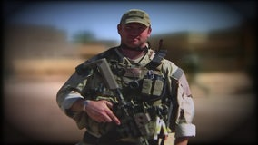 Green Beret's cancer battle changes medical malpractice law for members of the military
