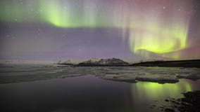 Iceland, Switzerland among predictions for safest countries to travel to in 2020