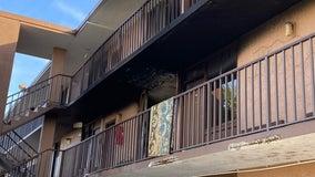Orlando hotel owners asking for stimulus money