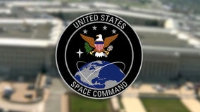 Florida's aerospace agency targets Space Force