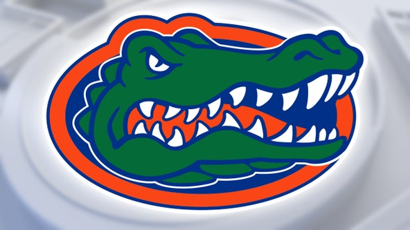No. 5 Florida Gators settle into normal routine