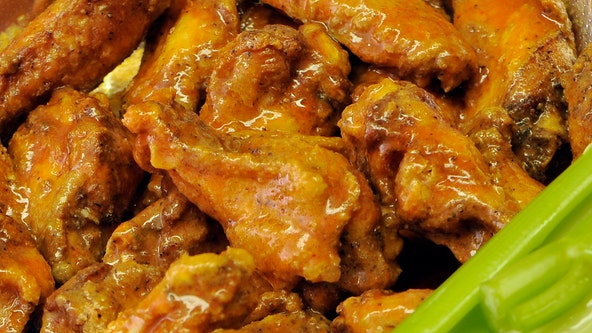 Chicken wings still a favorite for Super Bowl viewers; Americans to eat a record 1.4 billion during 2020 game