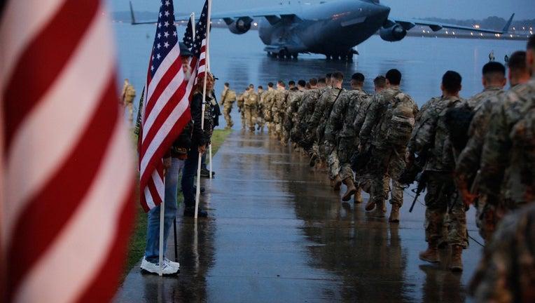 82nd_airborne_division_deployment-1.jpg