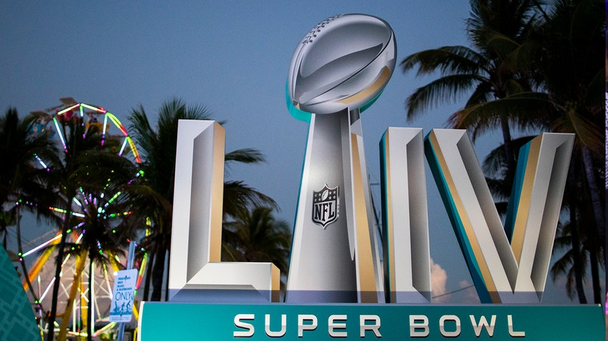Road tripping to Miami for Super Bowl LIV? Here's some great places to stop along the way